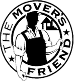 The Mover's Friend